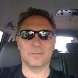 Craig Shalekoff