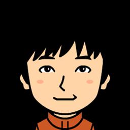 NOBUO KAWAI