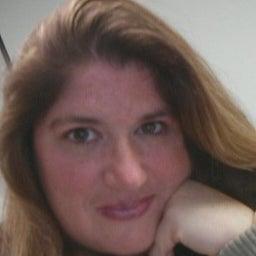 Carrie Cummings