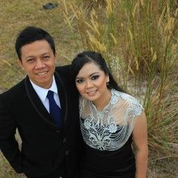 Ricky Darmawan