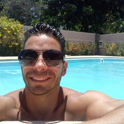Thiago Barreto