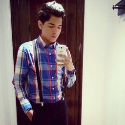 Jhon Baq Rivera