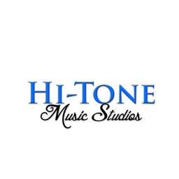 Hi-Tone Music Studios
