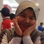Farah Halim