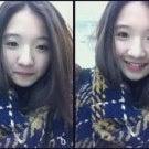HsinYa Chang