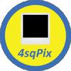 4sqPix.com