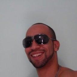 Jackson Machado