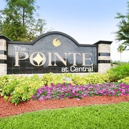 Pointe Central