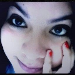 Vanessa Emily A