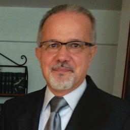Ramon Cala