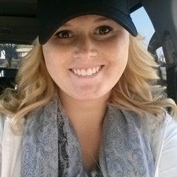 Jenna Burt
