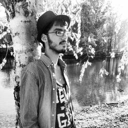 Hector Mundo