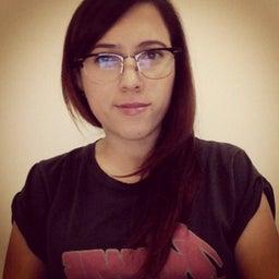 Mariana Gamez