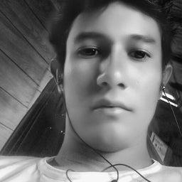 Cleberson Vieira