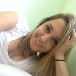 Mariana Lopes