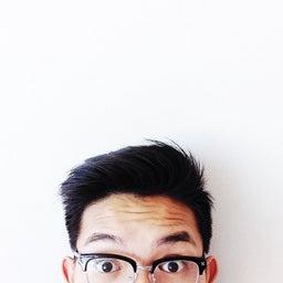 Jimmy Nguyen