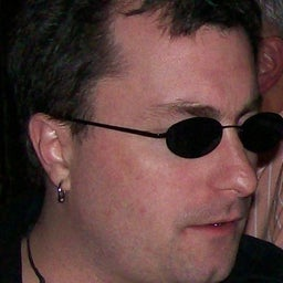 Steve Schnelwar