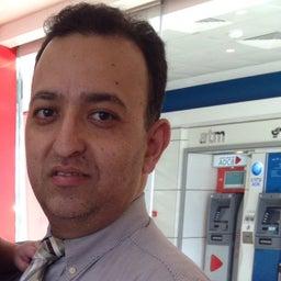 Zuhair Khan
