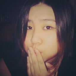 Chong Lennie