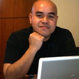 Jon De Castro Jr.