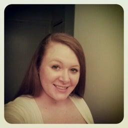 Kelsey Harmon