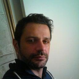 Fabrice Cfabparis