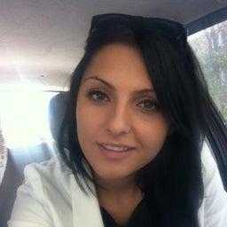Corina Barosan
