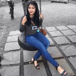 Putri Anita Utami