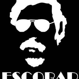 Escobar Copper