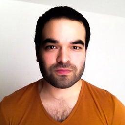 Adrian Acuna