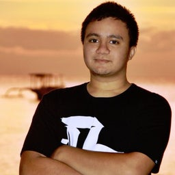 Faiq Hayaza