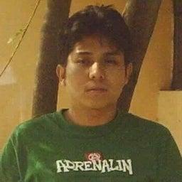 Luis Aranda Cespedes