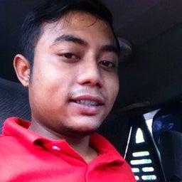 Syafiq Manap