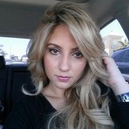 Kristina Fielder