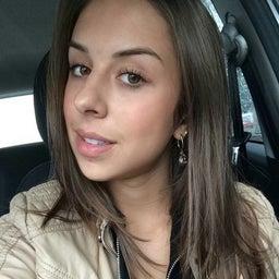 Jordana Rigoni