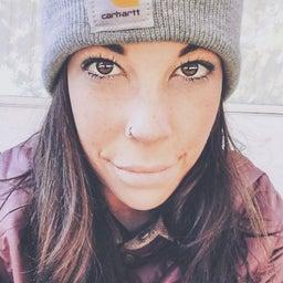 Jessica LeAnne