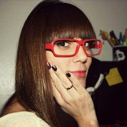 Veronica Fernandez