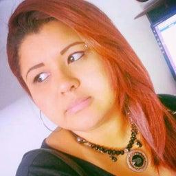 Liny Oliveira
