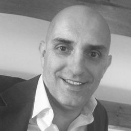 Fabrice Cathala