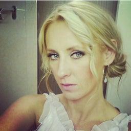 Joanna Kalinowska