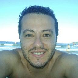 Laurence Pilati