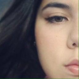 Maria emilia Ramos