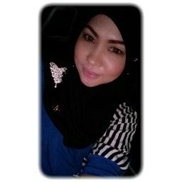 Azura Abdul Wahab