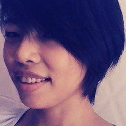Trang Mun