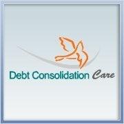 DebtConsolidationCare (DebtCC)