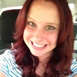 Kaitlyn Schmidt