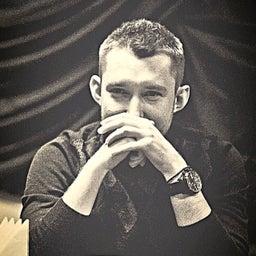 Vitaliy Zuy