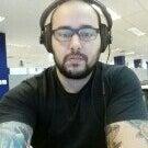 Eliezer Ribeiro