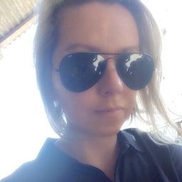 Janaina Ghizzoni