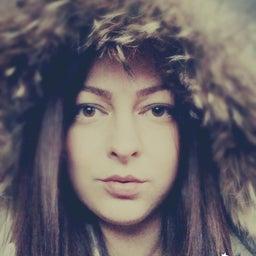 Kristina Danie